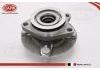 Wheel Bearing:40202-ED510